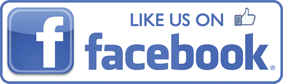 Face Book Like Us