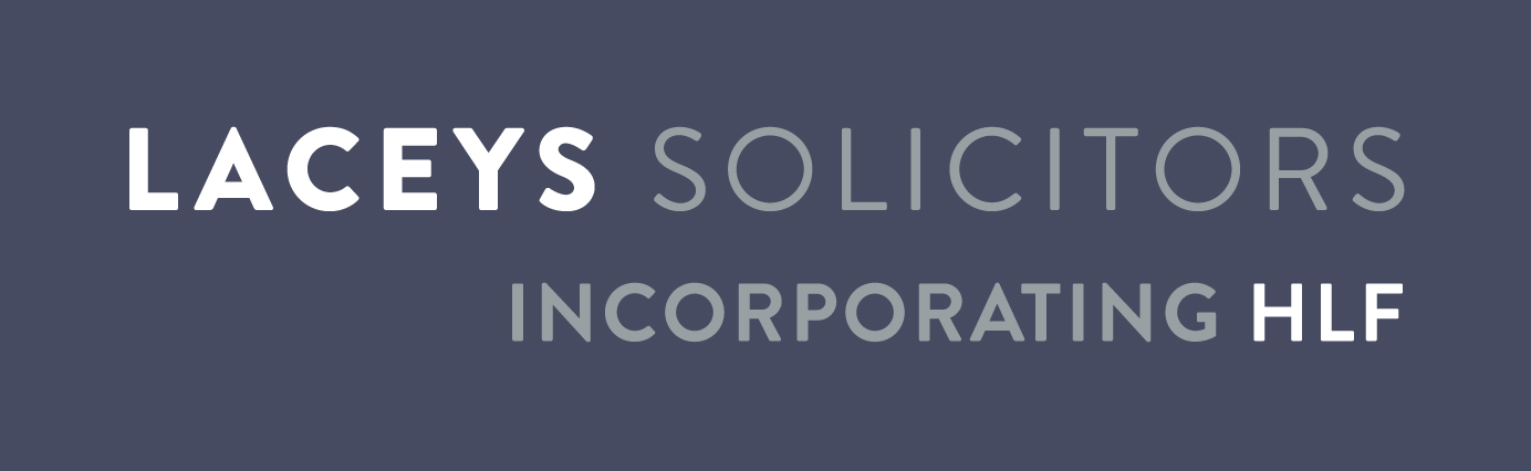 Laceys Solicitors